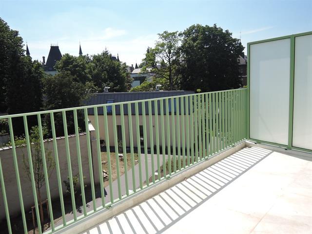 Makelaarskantoor De Meester, Appartement|Appartement te 2600 Antwerpen Berchem