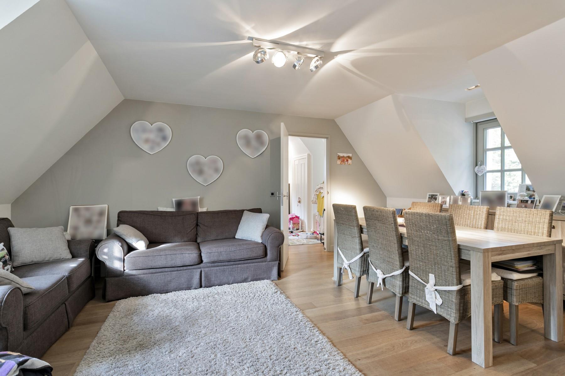 Makelaarskantoor De Meester, Huis|Villa te 2930 Brasschaat