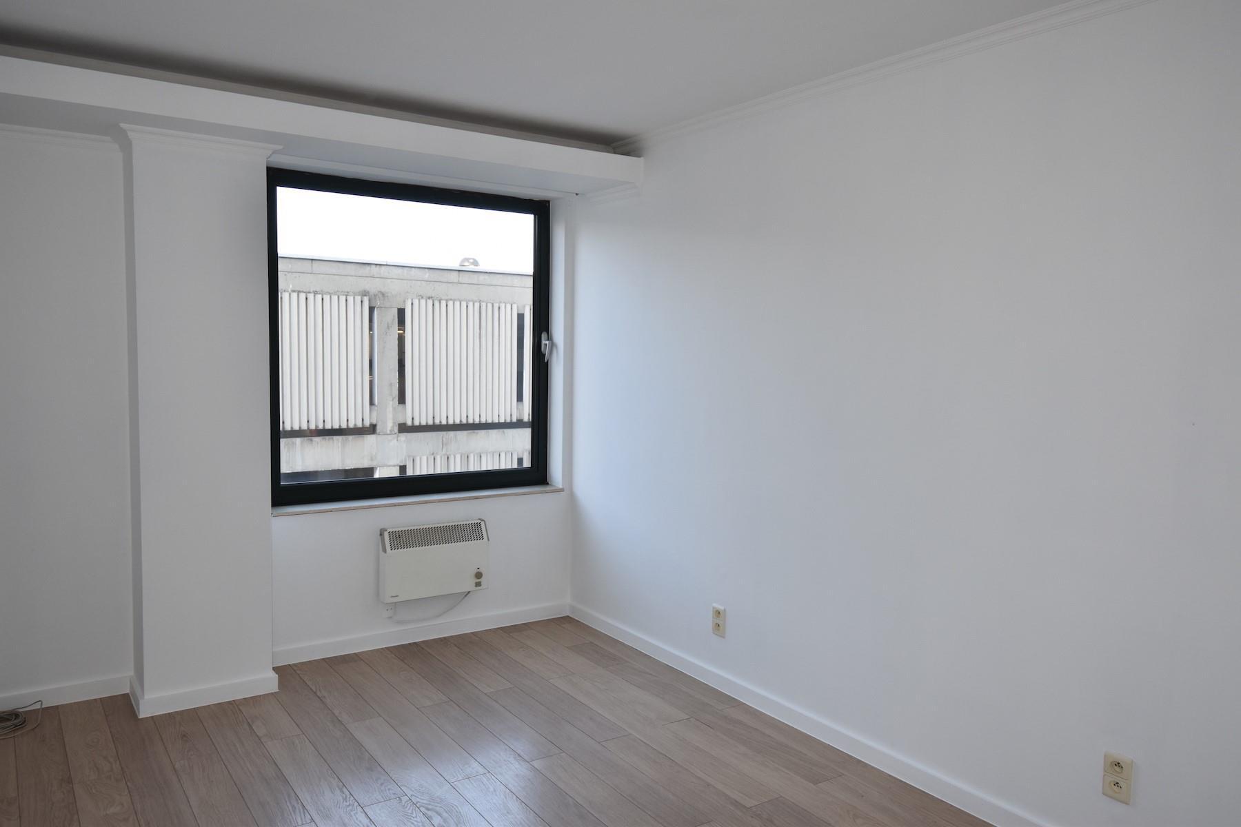ha-a-2583-appartement-te-antwerpen 4