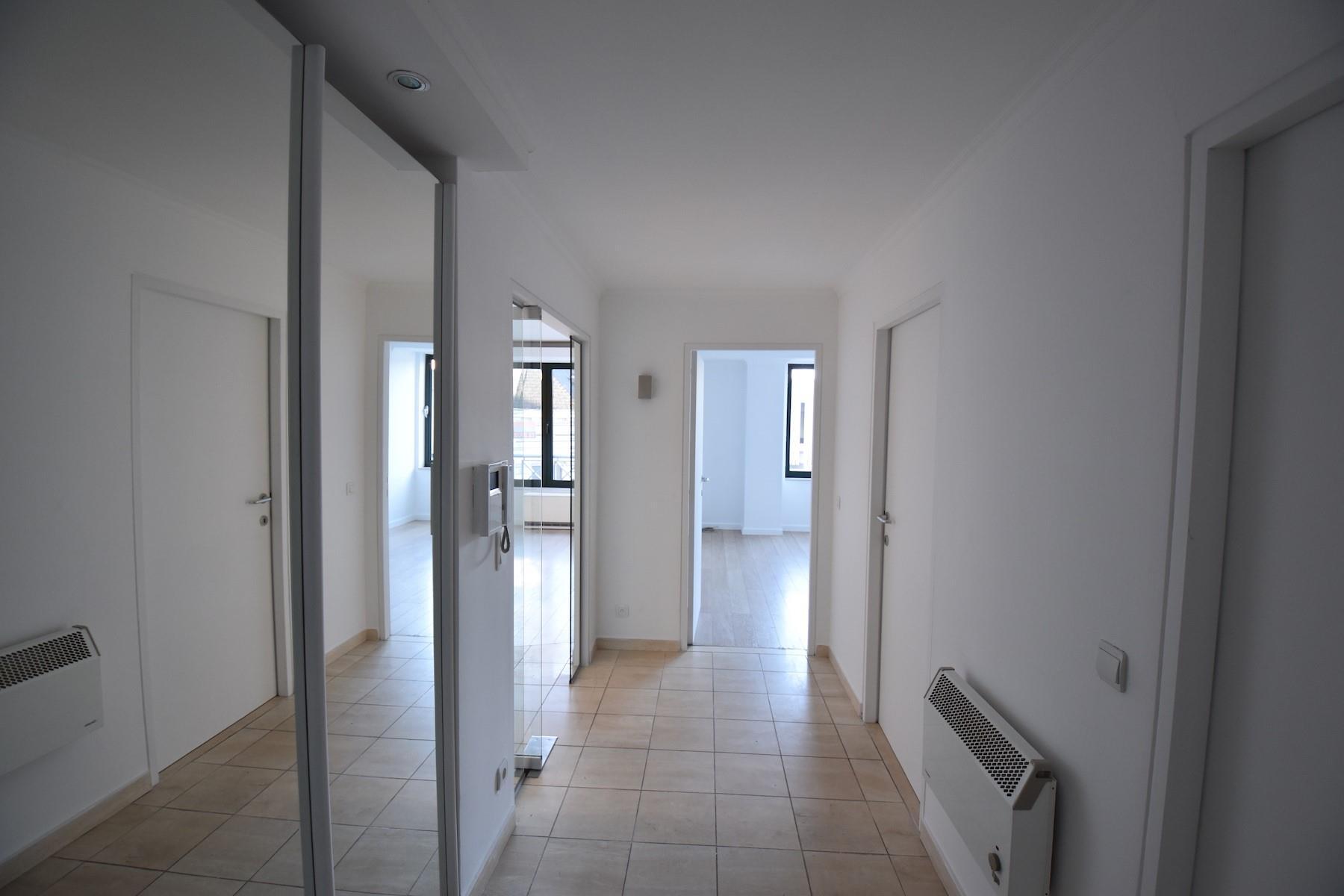 ha-a-2583-appartement-te-antwerpen 6