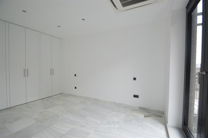 ha-a-2222-4d-appartement-te-antwerpen 4