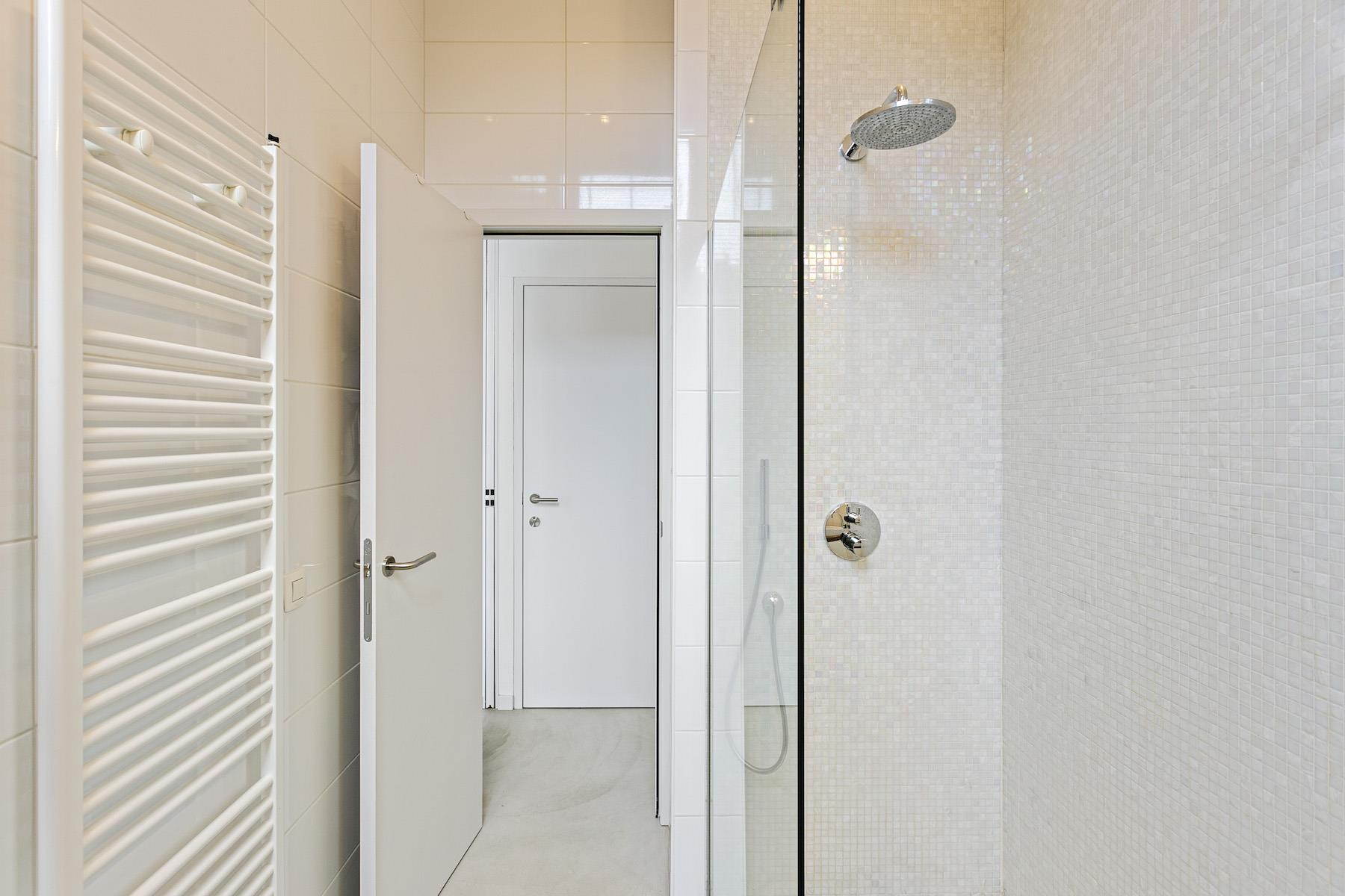 ka-a-2101-appartement-te-antwerpen 12