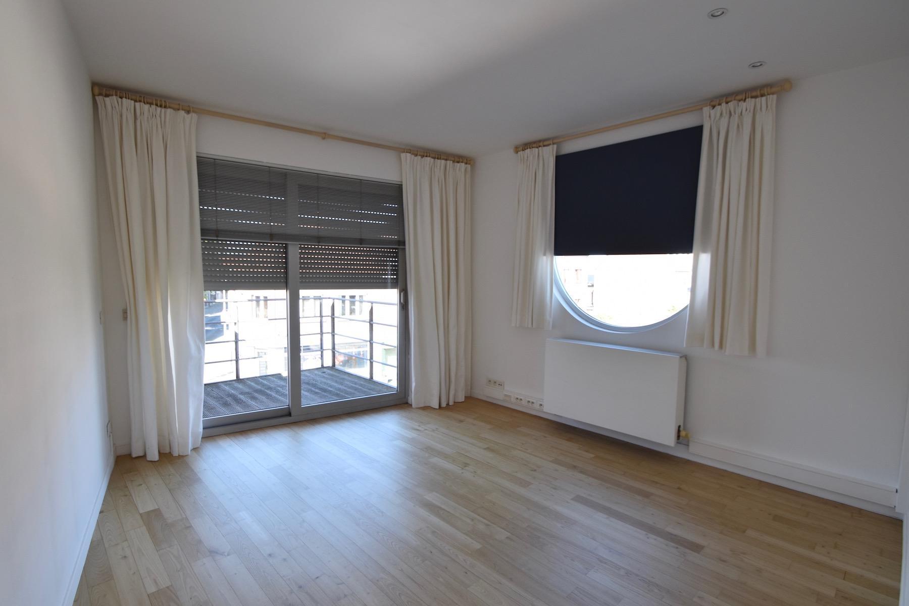 Makelaarskantoor De Meester, Appartement|Appartement te 2930 Brasschaat