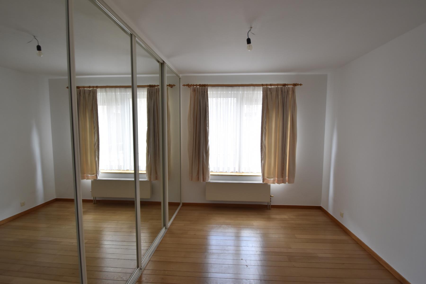 Makelaarskantoor De Meester, Appartement Appartement te 2000