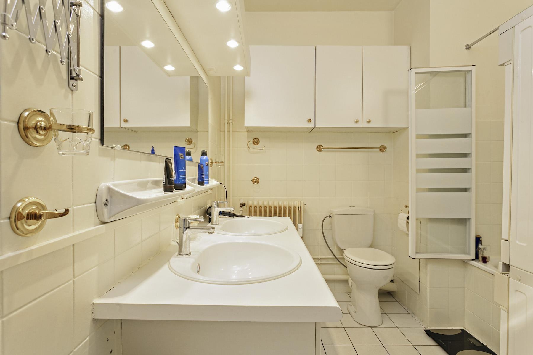 Makelaarskantoor De Meester, Appartement|Appartement te 2610 Antwerpen Wilrijk