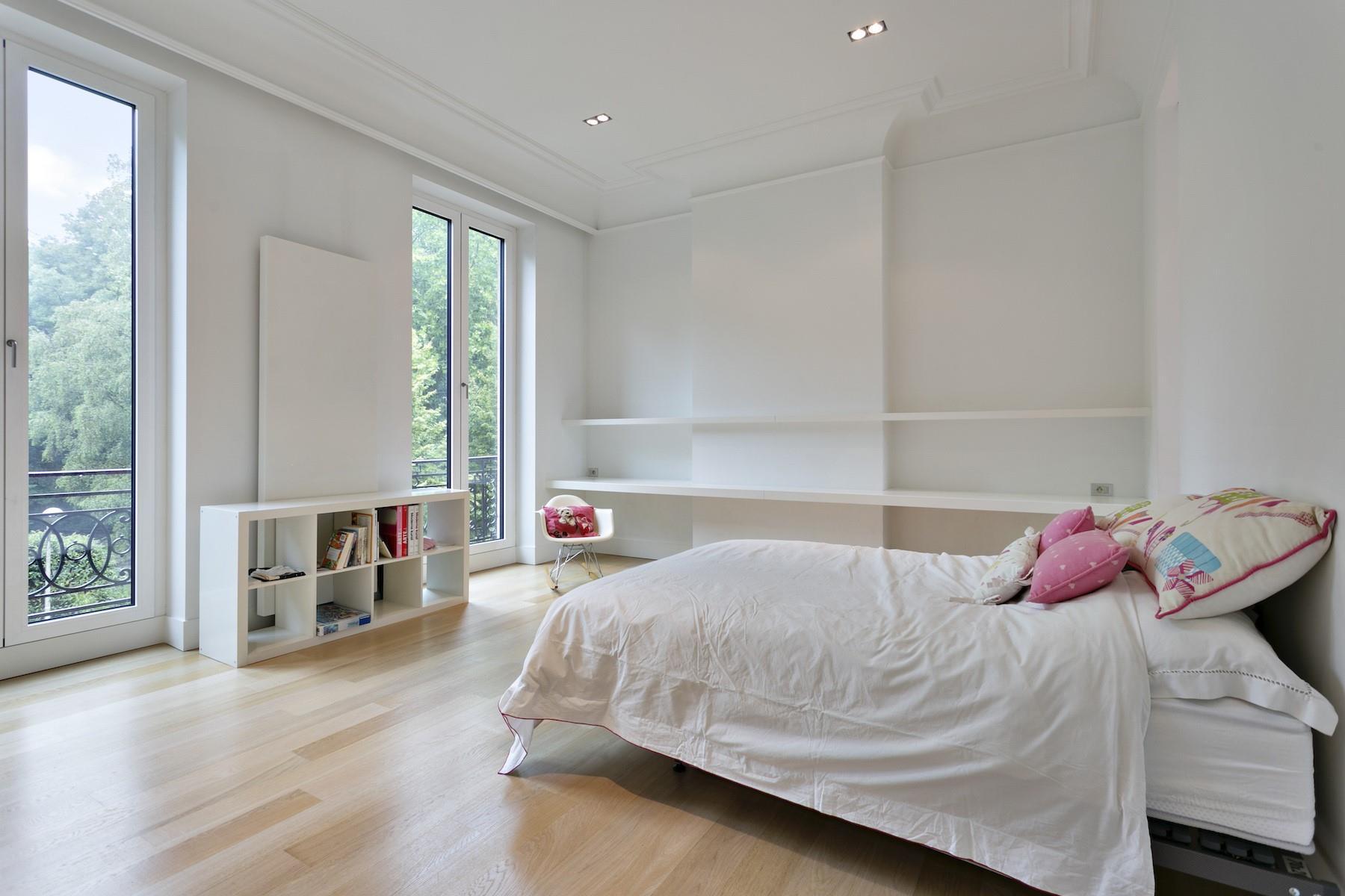 Makelaarskantoor De Meester, Huis|Buitengewoon huis te 2018 Antwerpen
