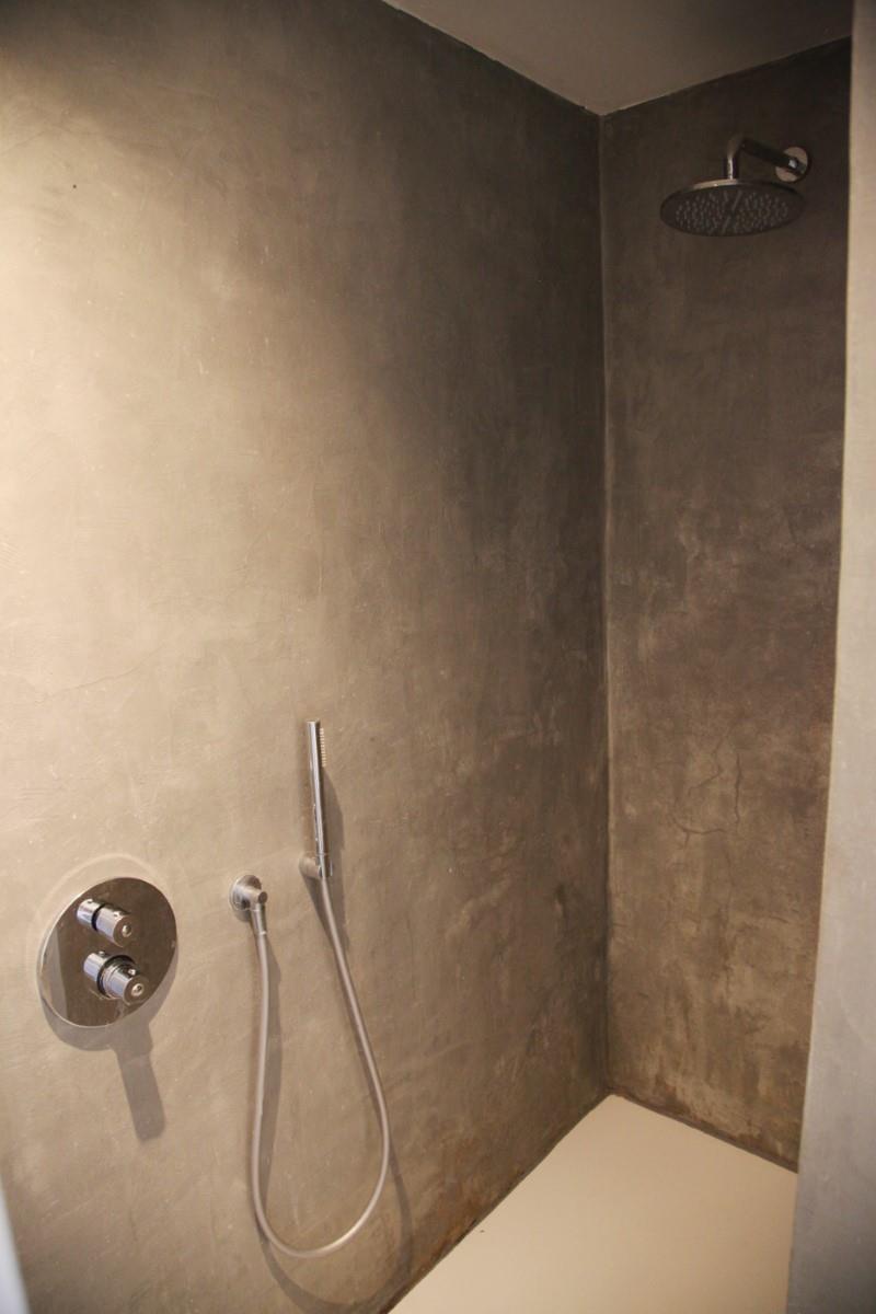 Makelaarskantoor De Meester, Appartement|Appartement te 2140 Antwerpen Borgerhout