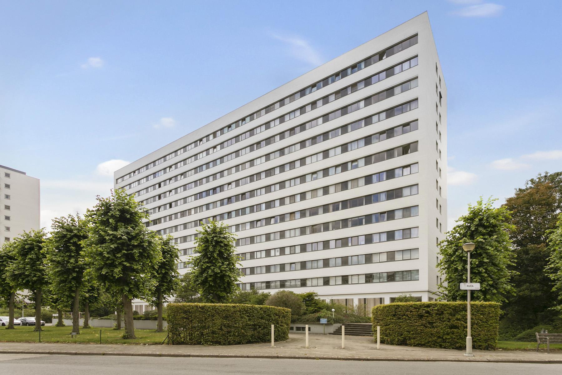 Makelaarskantoor De Meester, Appartement|Appartement te 2610 Antwerpen
